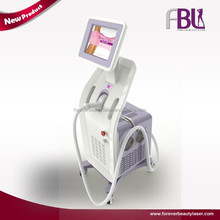 Diode Laser 810nm For Hair Removal DIDO-V
