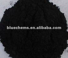 Best Quality & Good Price Chemical ---Black Pigment / Iron Oxide Black widely used pigment / 2012 hot selling pigment