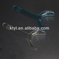 New Fashion Dental Cheek Retractor, Dental Mouth Opener