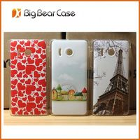 Modern design cover for huawei ascend y300