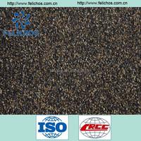sand cover modified bitumen waterproof membrane