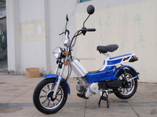 35cc cheap popular moped