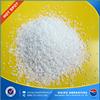 China manufacturer abrasive grade alumina grit white aluminum oxide