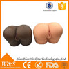 www sex coming sex silicone girl toy, sexy silicone dolls for men