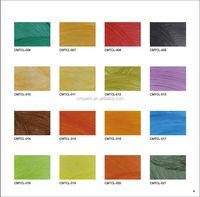 new product decorating coating acrylic paint texture coating