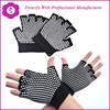 Women Gym Body Building Training Fitness Yoga Sports Gloves