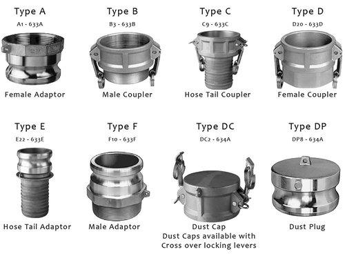 stainless-steel couplings-.jpg