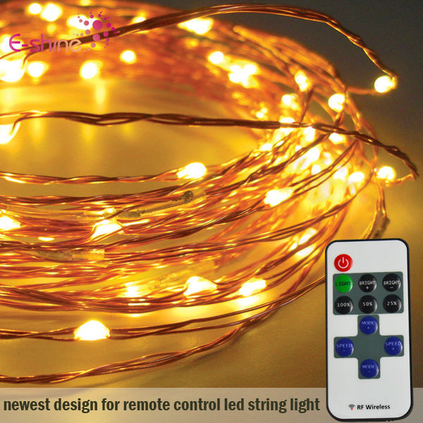 Led String Lights Mini : Christams Decoration Mini Led String Lights For Christmas - Buy String Lights For Christmas,Led ...