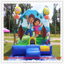noah's ark inflatable bounce house minnie mouse bounce house mini bounce houses for kids