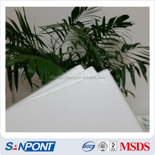 SANPONT HPLC Column Thin Layer Chromatography Silica Gel Preparative Plate