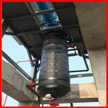 10ppm sulfur lowest oil distillation type Q345R safe resem oil sulfur removal in oil
