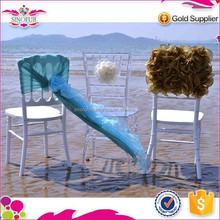 Brand new Sinofur banquent vip chiavari chairs