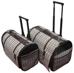 cheap trolley bag