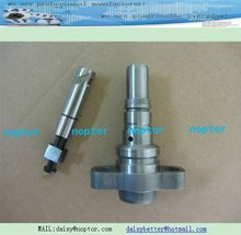 bosch pump plunger 2418455342