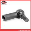 plastic small ball joint Supply