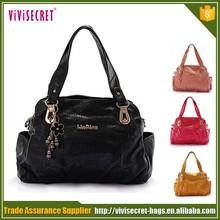 wholesale price latest women s handbags design shoulder bag pu hand bag for ladies