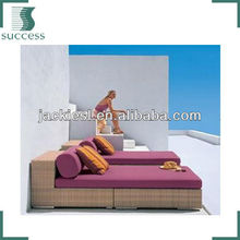 F70 modern soft bed