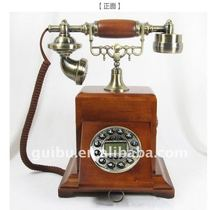 Most Popular antique old telephone stand for sale