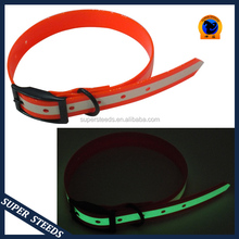 Hot selling top quality 2015 New Series Pet Collar High Quality dog Collar