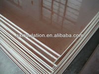 textolite phenolic cotton cloth laminate sheet