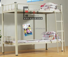 Dormitory Furniture Middle High School Student Bunk Bed