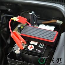 Sunincar T7 12000mah capacity and 12v vehicle boot port high quality car jump starter car jump start