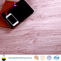 Grandeur Waterproof Indoor Flooring mahogany laminate flooring, brazilian cherry hardwood flooring, traditional living laminate