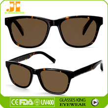 Cool sunglasses , Well-madeSunglasses made in italy ,Best brand sunglasses men