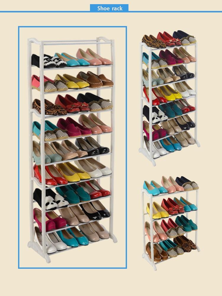 Grande armoire à chaussures produits de beauté fabriqués en chine ...