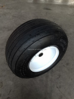 18*8.50-8 GOLF CART TIRE