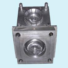 Professional ISO Qualified Custom Teflon Injection Molding