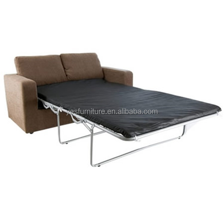 living room folding bed gallery