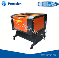 Strong power JP5030 laser cutting machine for metal