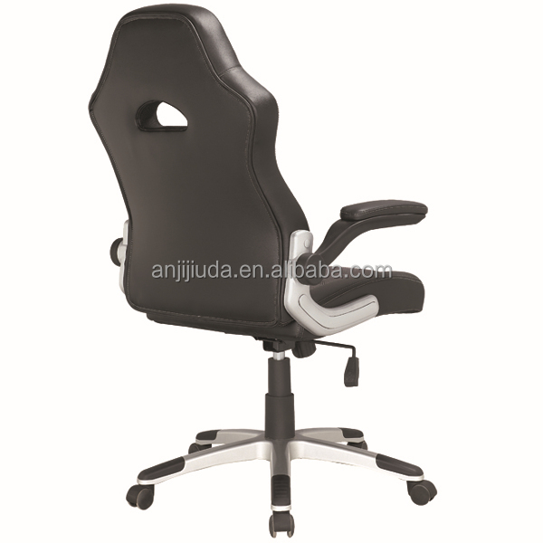 cheap pu leather racing style office chair buy racing style office