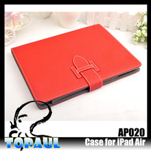 2015 new design cover cases for android tablet