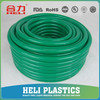 No Kinking And High Flexible PVC Flexible Water Hose, Hose for garden