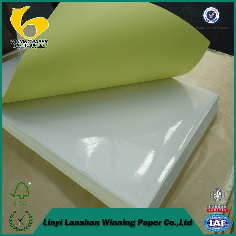 where to buy adhesive paper