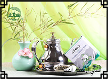 Chinese high quality natural chinese tea set