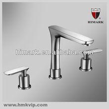 1121601-M3 spa accessory