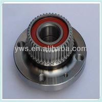 Hot Sale Auto Wheel Bearing DAC37720037-2RS,Long Life &High Quality