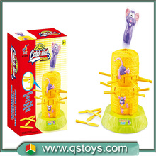 2015 in hot market real action new games for children