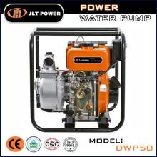 Low Pressure Pump Good quality CE/GS/SONAP Approved Diesel Water Pump Diesel Fuel For Sale