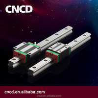 CNCD 25A LM guide