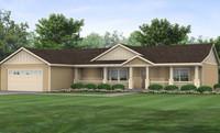 american style villa design villa architectural design