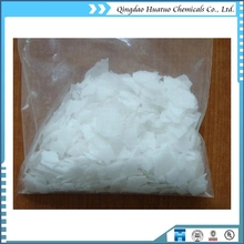 China Manufacturer Magnesium Chloride hexahydrate 46% flakes