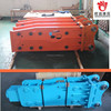 excavator Soosan hydraulic breaker for CAT 215