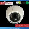 Hot Sale 4MP Autofocus PoE PTZ IP Video Camera