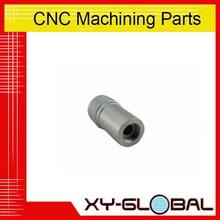 CNC Lathe Parts Of Transmission Parts For Equipment