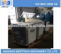 coletor de poeira para solda fumo extractor