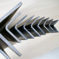 Q420B customized angle steel for electric power tower Electric power tower use 40*3 /200*24 angle bar
